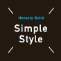 SimpleStyle4